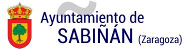 Ayuntamiento de Sabiñán