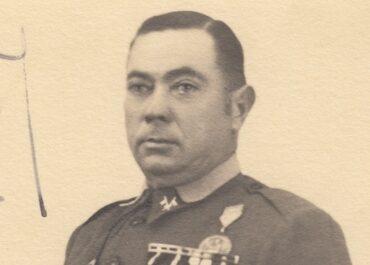 GREGORIO LACRUZ IBÁÑEZ