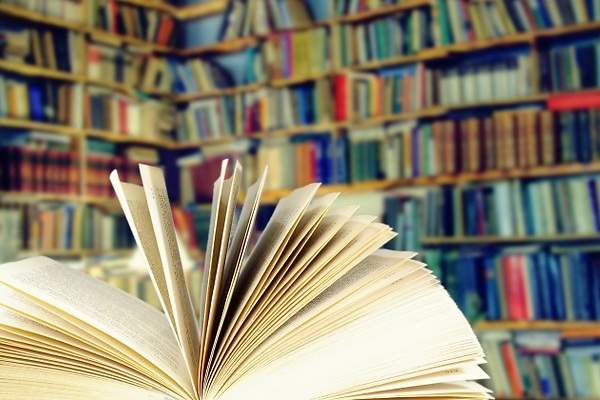 La Biblioteca ampliará el tiempo de préstamo y el número de libros para este verano